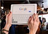 如何快速提高Google Ads质量得分