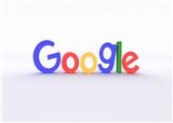谷歌SEO:删除老旧内容对排名有没有影响(上)