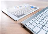 外贸企业选择谷歌SEO要考虑哪些因素?