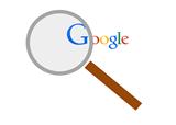 如何优化谷歌广告的排名?