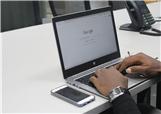 外贸网站优化需要如何对内部页面的结构进行调整