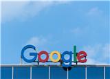 谷歌SEO采用云主机对优化有什么好处