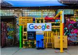 谷歌seo怎么做?谷歌seo公司哪里好?