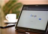 谷歌SEO怎么做好图片优化?