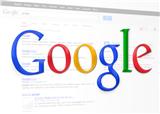 谷歌SEO针对网站原创内容更新有哪些注意点