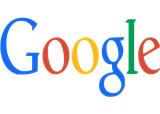 谷歌SEO优化怎么样才能创建有效用户体验