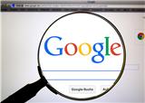 谷歌SEO优化用户体验有哪些细节