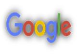 谷歌SEO如何针对内容优化实现排名目标