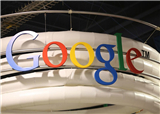 谷歌SEO优化如何去设置主页和内页的关键词