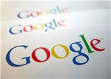 谷歌SEO企业网站优化有哪些手法