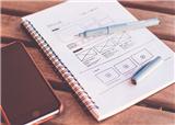 中小微企业营销型网站谷歌SEO优化的核心点