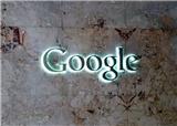 企业建设网站如何做好图片的谷歌优化推广?