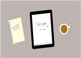 外贸网站做谷歌seo需要注意什么才能吸引用户