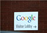 浅谈谷歌SEO优化常见的几点对外推广方式