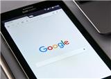 谷歌SEO必知:静态、动态、伪静态URL的特点