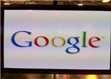 网站谷歌SEO优化过程有哪些