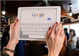 做谷歌竞价有什么有效的检测手段