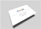 谷歌优化一般都从哪些方面开始着手