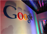 外贸推广为什么选择谷歌搜索引擎推广?