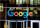 外贸海外推广为什么选择谷歌?