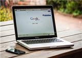 2020年谷歌推广营销的新方向