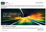 Facebook推广 | 这些广告文案思维,让你的转化率提升30%!(下)