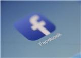 Facebook广告版位这样选,省下60%成本(上)