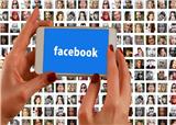 Facebook推广营销专治外贸企业没询盘(上)