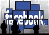 Facebook推广营销专治外贸企业没询盘(下)