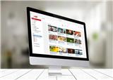 YouTube宣布增加广告购物功能