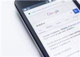 企业面临Google推广常出现的问题