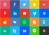 破解Instagram三大营销误区,精准掌握营销成效