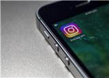 海外社交媒体营销推广怎么做之Instagram