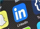 海外社交媒体营销推广怎么做之LinkedIn