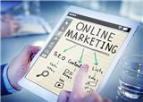 外贸网站谷歌SEO做不好?这些优化事项你了解吗?