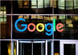 谷歌外贸整合营销的特点有哪些