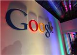 Google谷歌adwords广告投放