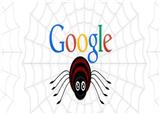 Google是如何收录你的外贸网站的?