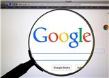 谷歌SEO优化应该做好哪些数据分析