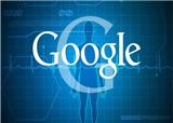 企业网站建设为什么要做谷歌SEO优化?