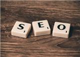 如何快速学会google SEO,这几点要掌握!