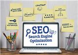 谷歌优化如何提高网站权威度?这五点很重要!