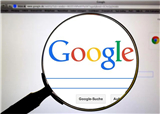 如何才能做好谷歌SEO优化?这几点要做好!