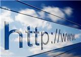 谷歌搜索引擎推广都有哪些优势?
