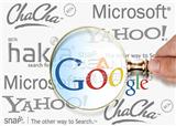 做谷歌竞价排名的注意事项