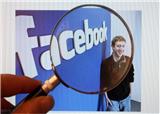 社媒营销知识:facebook怎么做推广