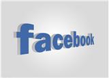 优化Facebook粉丝专页SEO的5种关键方法