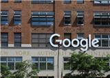 Google推广中易犯的四个错误
