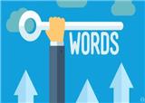 Google推广-关键词工具