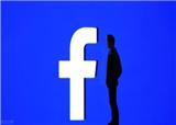 Fb投放的3大误区和解法(下)